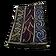 Iskandra's Texts Icon