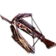 Warpbreath Arbalest Icon
