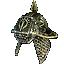 Devil's Headguard Icon