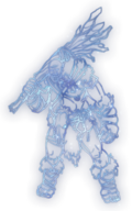 Behemoth Constellation Icon