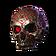 Skull of Gul'Amash Icon