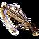 Rhowari Scorpion Icon