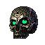 Death's Ruin Icon
