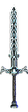 Wrathmourne Icon