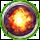 Inferno (Skill) Icon