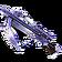 Chosen Bolter Icon