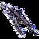 Ghavlin's Crossbow Icon