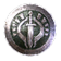 Devil's Protector Icon