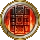 Blast Shield (Skill) Icon