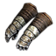 Scalemail Vambraces Icon