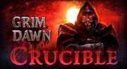 Crucibleheader