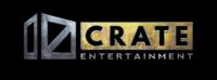 Crate ent logo smallformat