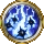 Full Spread (Skill) Icon