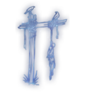 Gallows Constellation Icon