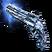 Chillborer Icon