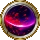 Circle of Slaughter (Skill) Icon