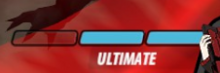 Ultimate3bar