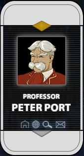 PortScrollNew