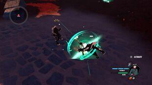 Team Attack | Grimm Eclipse Wiki | FANDOM powered by Wikia