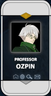 Profozpin2-0
