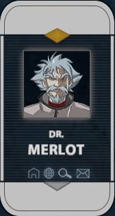 Drmerlot2-0