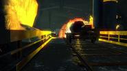 Ge steam-ea trailer 00008
