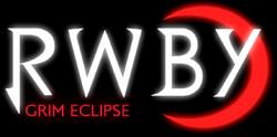 GrimEclipse