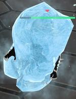 FrozenABeo