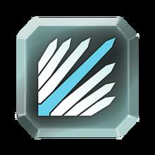 Skill Weiss Form