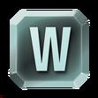 Weiss skill