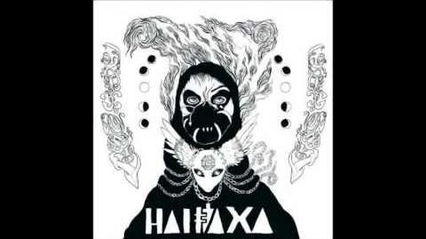 Grimes - Outer