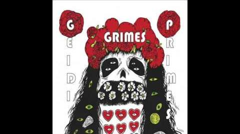 Grisgris