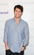 David+Giuntoli+NBCUniversal+Summer+Press+Day+8ve0mziMnxyx