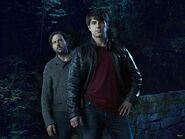 Grimmfan-season1-promos-group-001