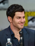 Grimm+Season+4+Panel+Comic+Con+International+7K sWcY5Srx