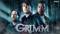 Grimm-05-11.jpg