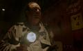 Cop aus 2x01.png