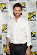 David+Giuntoli+NBC+Grimm+Press+Line+Comic+5W6e7b luVfx