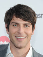 David+Giuntoli+NBC+Universal+TCA+2011+Press+hqYj3S3Fl0ax