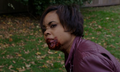 310-Zuri bloody mouth.png
