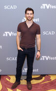 David+Giuntoli+SCAD+Presents+aTVfest+2016+JFhgrhY8-5ax