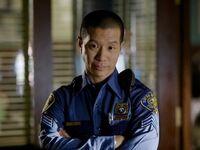 Sergeant-wu-profile