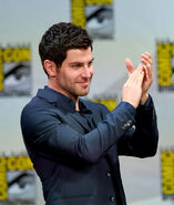 Grimm+Season+4+Panel+Comic+Con+International+Pf2msMBYcaZx