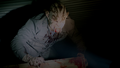 Der Mörder.png