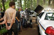NBC-bts-1x02-GRM 285
