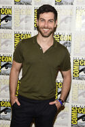 David+Giuntoli+Comic+Con+International+2016+BJu51E779Dwx