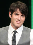 David+Giuntoli+2011+Summer+TCA+Tour+Day+6+kYzlutmJel x