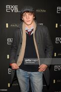 Actor-parker-bagley-attends-the-axecybcom-screening-part 002