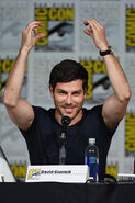 Comic Con International 2015 Grimm Season 2PxbKO9Bri9x