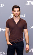 David+Giuntoli+SCAD+Presents+aTVfest+2016+zqotTb Y-8Cx